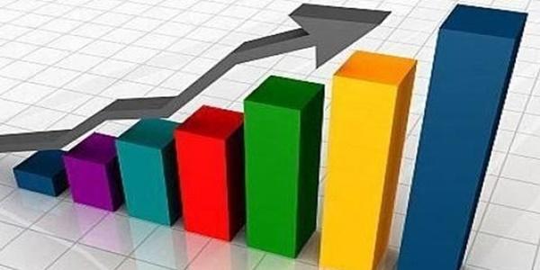 Sağlık harcaması 2014'te 94 milyar 750 milyon TL olarak gerçekleşti