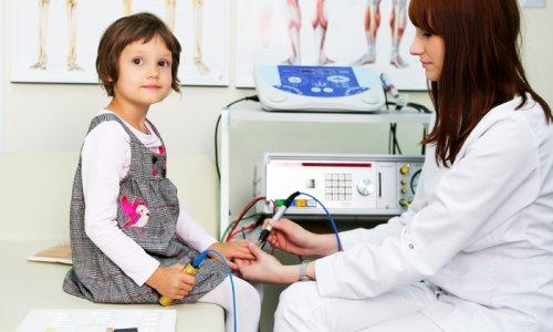Biorezonans tedavisi ile pek çok hastalık korku olmaktan çıkıyor!
