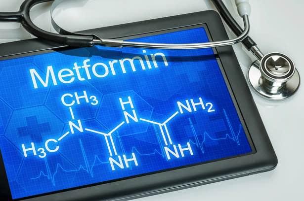Metformin'in insan yaşamını 120 yaşa kadar uzatabileceği umut ediliyor