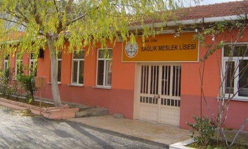 Konya'daki FETÖ'nün okulları sağlık meslek lisesi olarak hizmet verecek