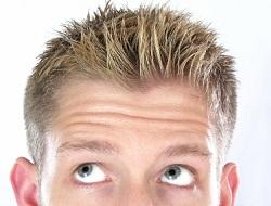 Sağlıklı saçlar için öneriler