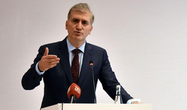 Türkiye'deki kanserin genetik yapısı belirlenecek