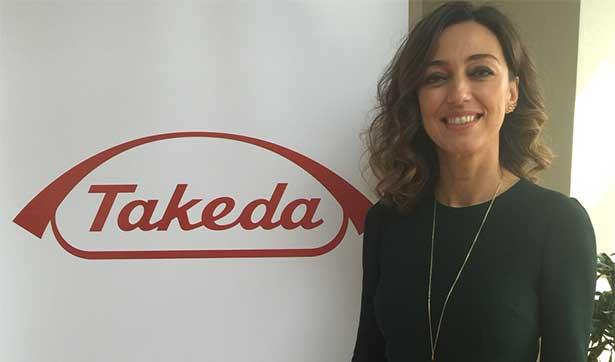 Japon sağlık devinden Türkiye'de ilaç üretimi