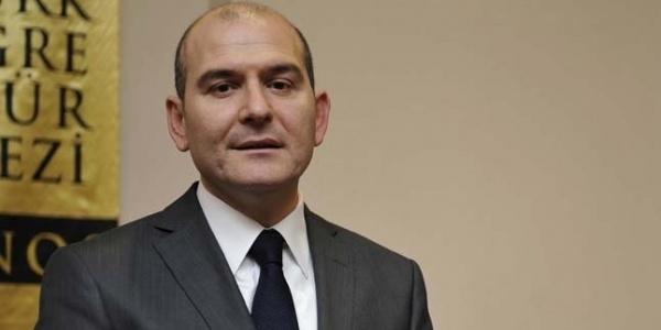 Çalışma Bakanı'na, kamu personeliyle ilgili 2 kritik soru