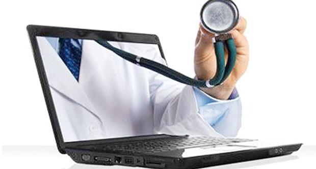 Hastalığınıza internetten teşhis koymayın!
