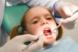 Diş hekimlerinden düzenleme isteği