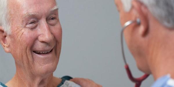 Prostat hastalarına ilaç uyarısı