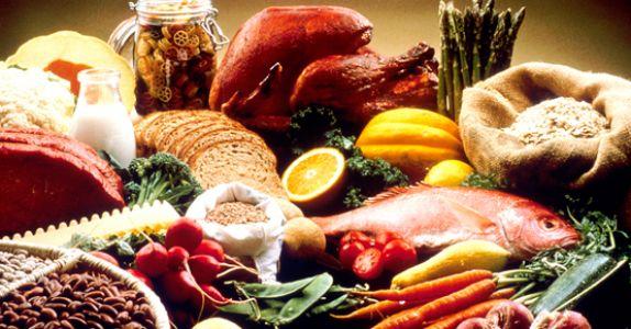 Gıdada hile yapan firmalar açıklandı