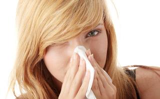 Hava sıcaklıkları düşüyor, gribe dikkat!