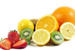 D vitamini hangi kanser