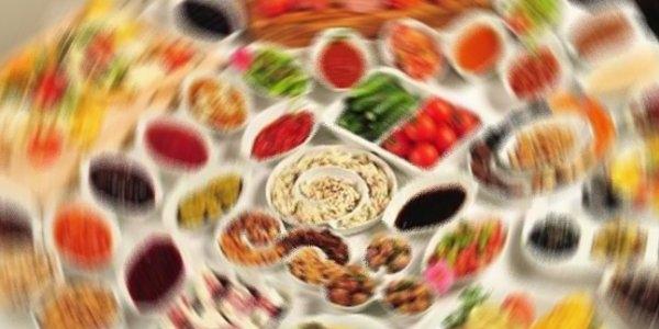 Bu gıdaları sofranızdan uzak tutun!