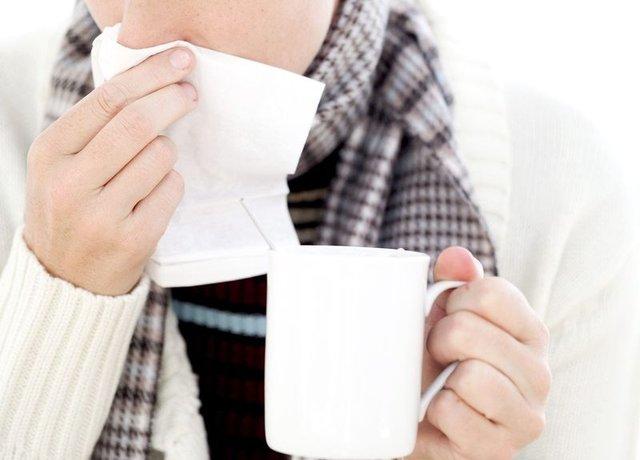 Korkutan grip salgını: Tüm hastanelere yatakları boşaltın çağrısı