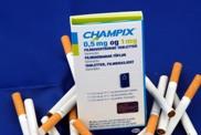Sağlık Bakanlığı'ndan 'sigarayı bıraktıran hap Champix, intihara yol açıyor' uyarısı
