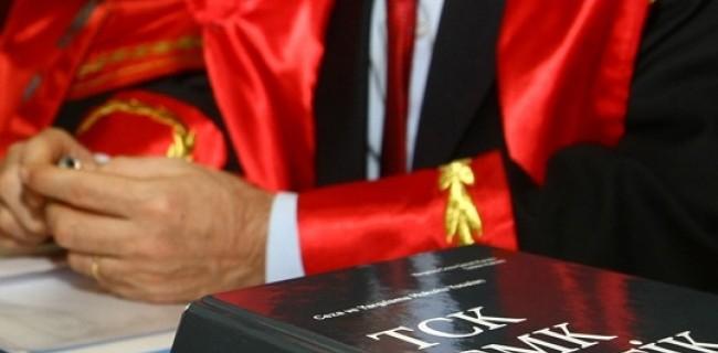 Türkiye Halk Sağlığı Kurumu yöneticileri hakkında suç duyurusu!