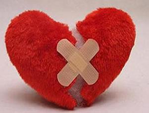 Kalp delikleri artık ameliyatsız