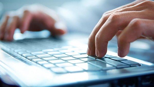 Üniversitelere E-Kayıt süresi uzatıldı