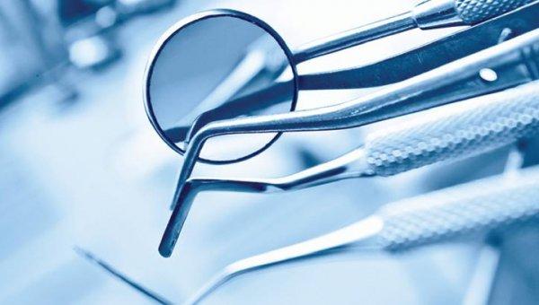 Sağlık Bakanlığı 349 diş hekimi alacak