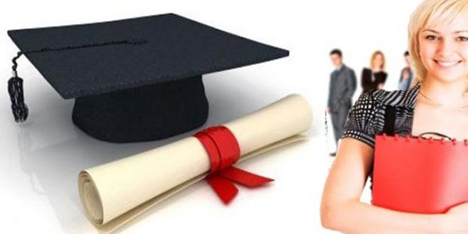 Yeni mezun gençler iki yıl prim ödemeyecek