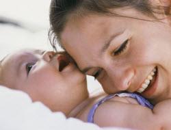 Doğum sonrası kontrole dikkat!