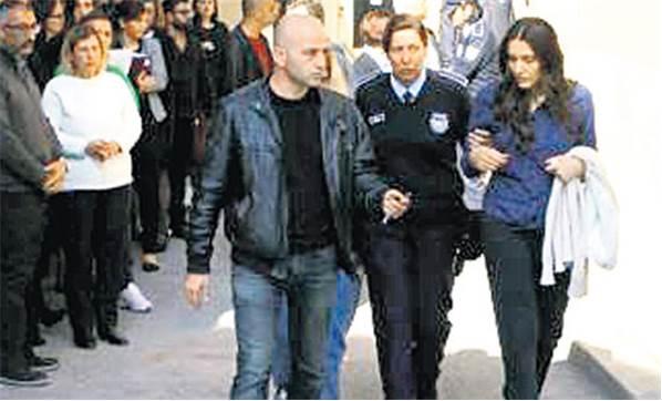 Türkiye'den bazı doktorlar 'şebekenin içinde' iddiası!