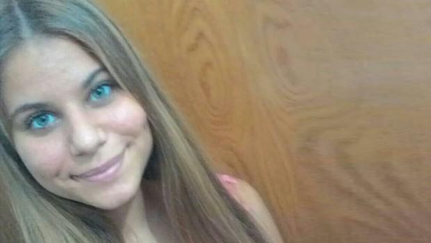 Zayıflama hapı içen liseli kız öldü