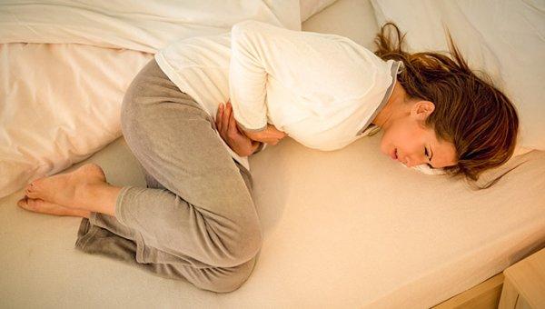 Huzursuz bağırsak sendromunda psikolojik destek çok önemli
