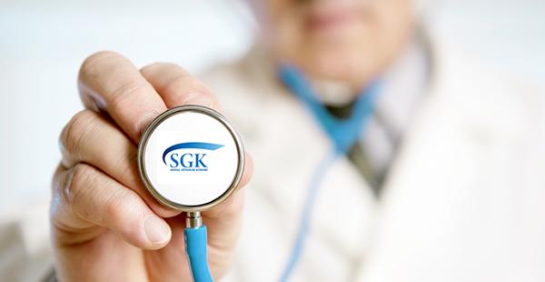 Genel Sağlık Sigortası'nda neler değişti?