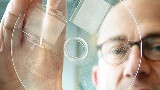 Gelişen teknoloji antibiyotik direnci ve kanser tedavisinde çığır açacak!