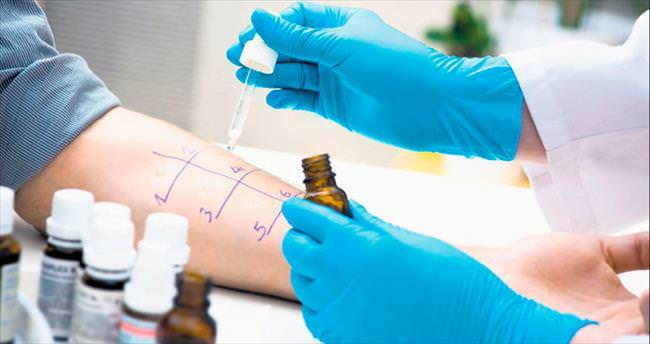 Kanser tedavisinde immünoterapi ümidi