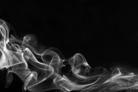 Sigara yasağına 'dedektör'lü takip