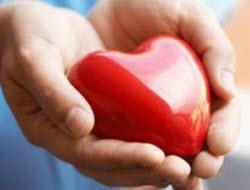 Sağlıklı kalp beynin yaşlanmasını yavaşlatıyor