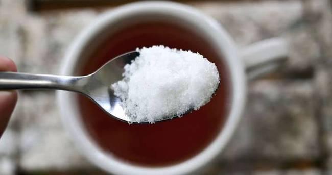 Prof. Dr. Erkan Topuz: Kanseri şeker besler