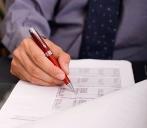 Doktor, avukat ve eczacılara vergi takibi