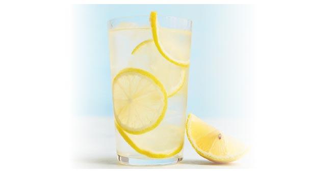 İlaç yerine limon suyu hurafe