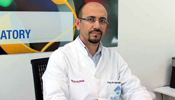 Türk doktorun buluşu, Parkinson ve Şizofreni hastalarına umut olacak