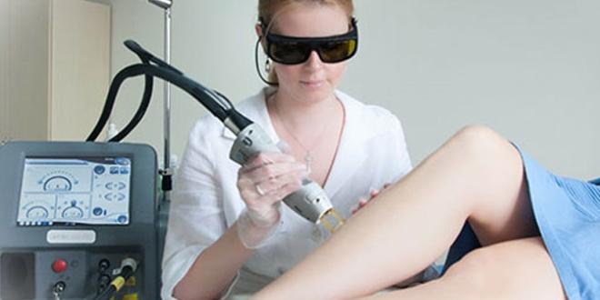 Lazer epilasyon ile ilgili doğru bilinen yanlışlar