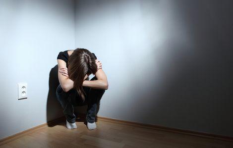 Depresyon tedavisinde elektroşok ne zaman kullanılır?