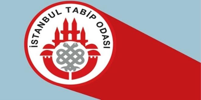 İstanbul'daki tabipler, Oda başkanını seçecek
