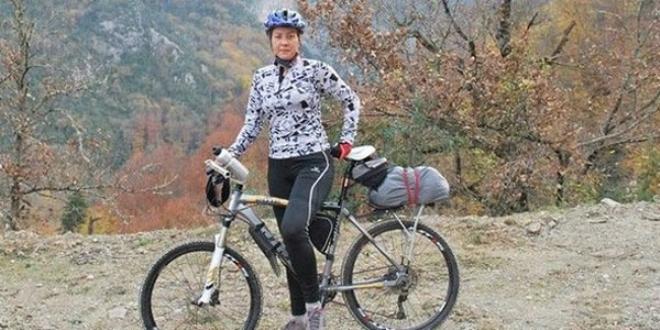 Fizyoterapistin ölümüne sebep olan şahısa 9 yıl ceza istemi
