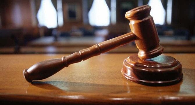 Samsun'da 53 sağlık çalışanından 12'si tutuklandı