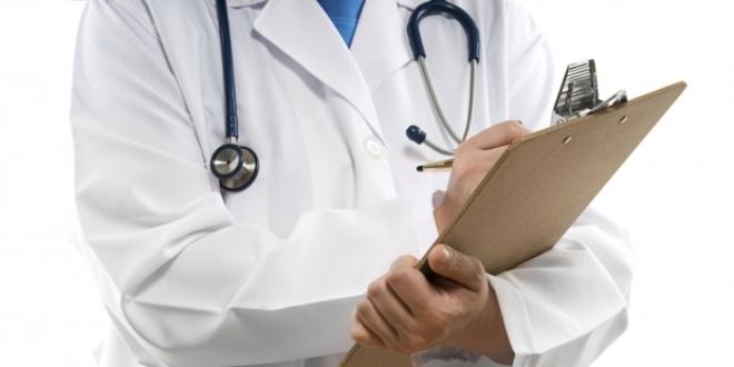Mecburi hizmetle yükümlü doktorlar için yayımlanan Bakanlar Kurulu Kararı