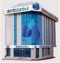Dentistanbul yeni yatırımlara hazırlanıyor