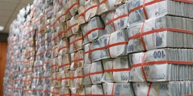 Emekliye promosyonun banka maliyeti 10 milyar TL