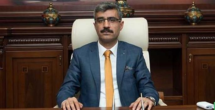 SGK Başkanı'ndan kayıt dışı istihdam açıklaması