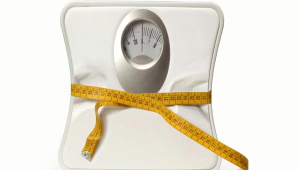 Her kilolu hasta ameliyat olabilir mi?