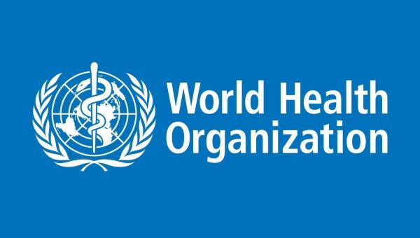 Dünya Sağlık Örgütü 11.768 TL maaşla eczacı istihdam edecek