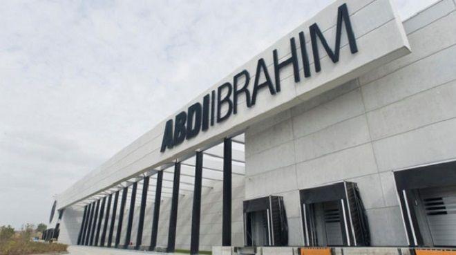 Abdi İbrahim ilaç toplam 115 milyon dolarlık iki yatırımını öne çekti