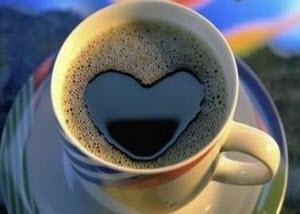 Kahve prostat kanseri riskini 'azaltıyor'