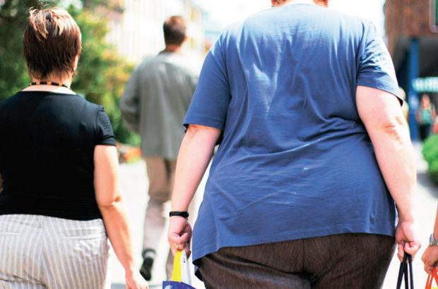 Morbid obeziteden kurtulmak için cerrahi teknikler