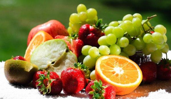 Meyveyle ilgili 5 yanlış
